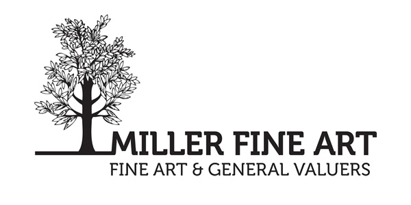 Miller Fine Art Valuers